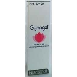 Gynogel - vnější ošetření intimních partií
