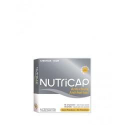 NUTRICAP sérum proti vypadávání vlasů